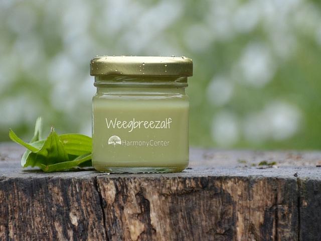 weegbreezalf