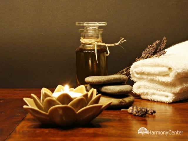 massage-olie